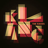 Klang by The Rakes