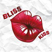 Kiss von Bliss