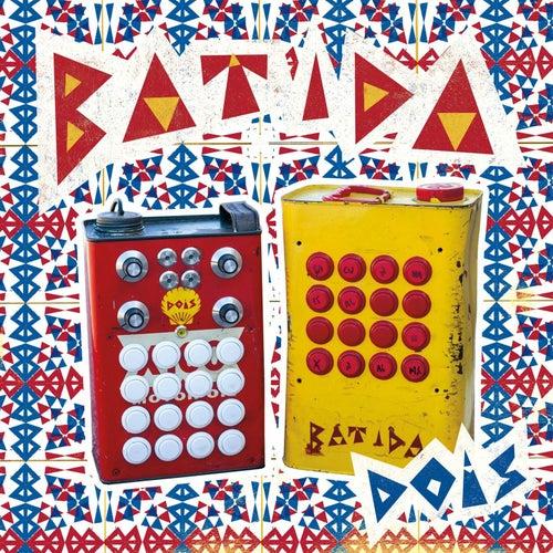 Dois by Batida