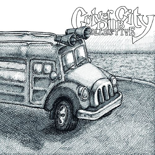 Dos by Culver City Dub Collective