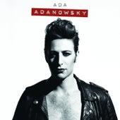 Ada by Adanowsky