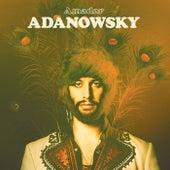 Amador by Adanowsky
