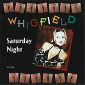 Saturday Night (Remixes) by Whigfield