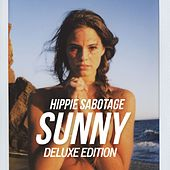 The Sunny Album (Deluxe Edition) by Hippie Sabotage