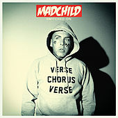 Switched On (Deluxe Version) by Madchild