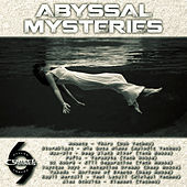 Abyssal Mysteries by Various Artists