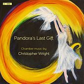 Pandora's Last Gift by Various Artists
