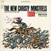 Today by The New Christy Minstrels
