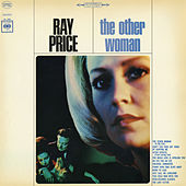 The Other Woman by Ray Price