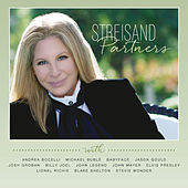 The Way We Were by Barbra Streisand