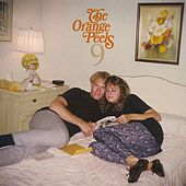 9 - Single by The Orange Peels