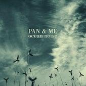 Ocean Noise by PAN