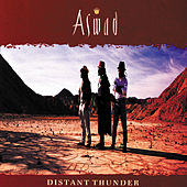 Distant Thunder by Aswad