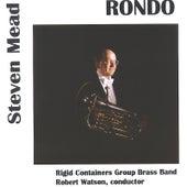 Rondo by Steven Mead