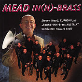 Mead In(N)-Brass by Steven Mead