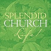 Splendid Church Life! by NYCYPCD
