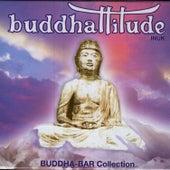 Inuk by Buddhattitude