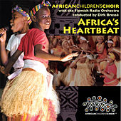 Africa's Heartbeat by African Children's Choir