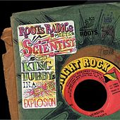 In A Dub Explosion by Roots Radics
