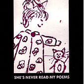 She's Never Read My Poems (Rare Single) by Television Personalities