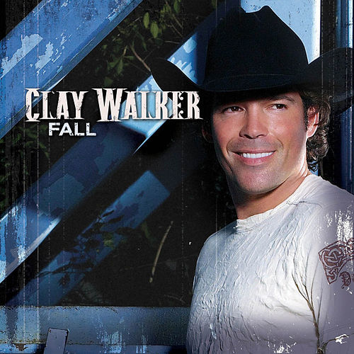 Fall by Clay Walker