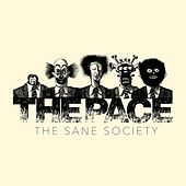 The Sane Society by Pace