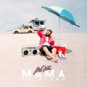 Mama halblang by Mc Fitti