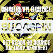 Get Ready to Bounce (DJ Baxy Remixes) by Brooklyn Bounce
