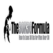 How to Lose 30 Pounds for Men Over 30: the 30x30 Formula by Andrew Bennett