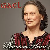 Phantom Heart by Gael