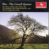 Elm by Crusell Quartet