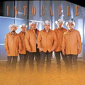 Intocable by Intocable
