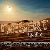 Desert Riddim by Various Artists
