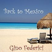 Back to Mexico by Gino Federici