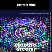 Abstract Mind by Electric Dreams