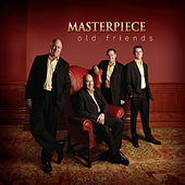 Old Friends by Masterpiece