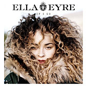 If I Go by Ella Eyre