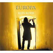 Europa by Ron Korb