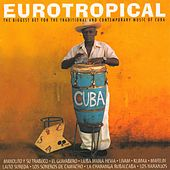 Eurotropical by Various Artists