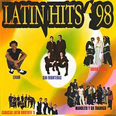 Latin Hits 98 by Various Artists