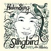 Sungbird by Helen Sung