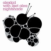 Nightshade Remixes Vol2 by Alexkid