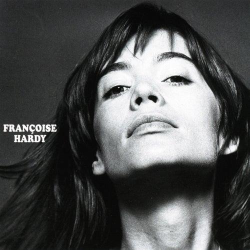 La Question by Francoise Hardy