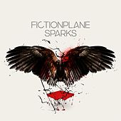 Sparks by Fiction Plane