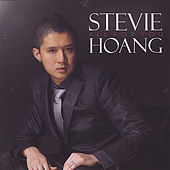 All for You by Stevie Hoang