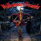 Halloween Haunts: Revisited by Various Artists