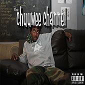 The Chuuwee Channel by Chuuwee