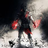Scion of Vengeance by Versus