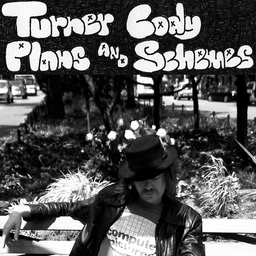Plans and Schemes by Turner Cody