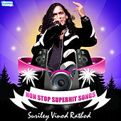 Non Stop Superhit Songs - Suriley Vinod Rathod by Various Artists